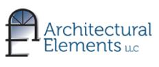 Autumn Wood Door & Furniture Logo