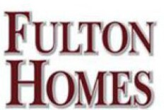 Fulton Homes Corp. Logo