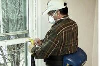 New Rules for Lead-Safe Remodeling