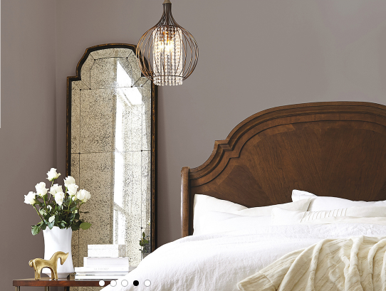 taupe bedroom walls how to use the 2017 colors of the year in your next remodel