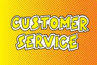 Unleash Your Sales and Marketing Superpower: Customer Service
