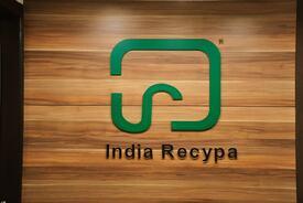 India Recypa Pvt Ltd