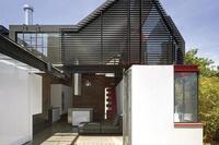 ra50: Andrew Maynard Architects