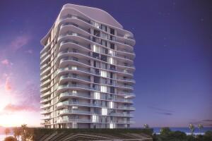 Miami's Condo Market Resurgence Prompts Debate