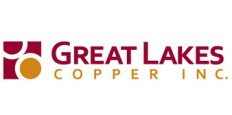 Great Lakes Copper/Kamco Products Logo
