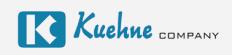 Kuehne Company Logo