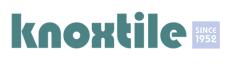 Knoxtile Logo