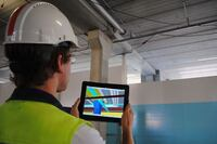 Product Spotlight: Technology on the Jobsite