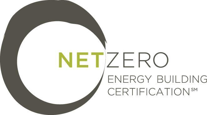 Net Zero Certification Program Launched