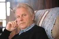 nordic master sverre fehn dies
