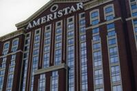 Ameristar Hotel