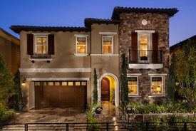The Heights at Baker Ranch