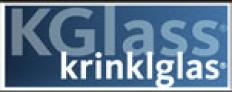 Dimensional Plastics Corp. Logo