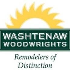 Washtenaw Woodwrights Logo