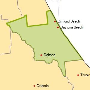 Building Blocks West Ocala Fl
