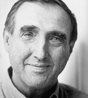Peter Q. Bohlin, FAIA