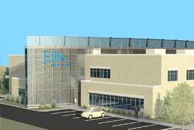 Ellis Medicine Enhanced Urgent Care Center