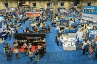 Everything Under the Sun Expo Shines Bright on 45th Anniversary