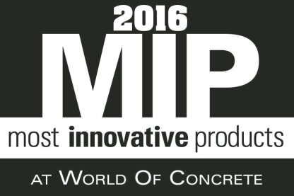 2016 Most Innovative Products