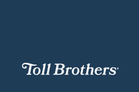 Toll Brothers Moves Ahead on Cushing Village Project in Belmont, Mass.