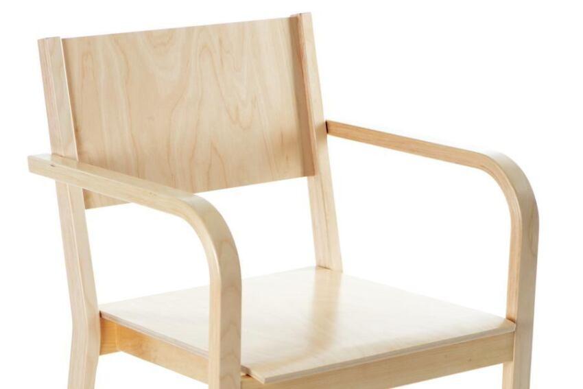 Product: Artek Armchair 423