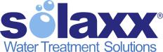 Solaxx, LLC Logo