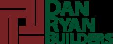 Dan Ryan Builders Logo