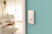 New Light Switches Provide Smart Lighting for Less