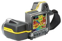 B-250 and B-200 Infrared Cameras From FLIR Systems Inc.
