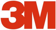 3M Purification Inc. Logo