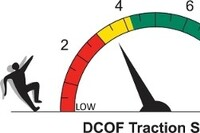 CPSC Urged to Put Traction Labels on Flooring