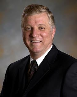 High Concrete Group LLC today announced that Jeffrey D. Smith of Chester Springs, Pa., has assumed the role of president