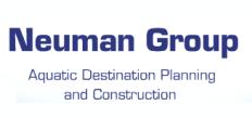 Neuman Group Logo