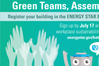 Energy Star Bootcamp to Honor Buildings With Highest Energy Savings