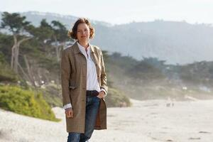AIA Voices: Victoria Beach, The Ethicist