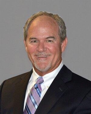 Douglas C. Johns