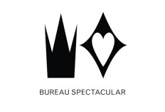 Bureau Spectacular Logo