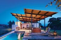 Open-Air Inspiration: Award-Winning Outdoor Spaces