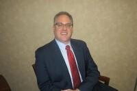 Michaels Development Names President