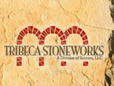 Tribeca Stoneworks Logo