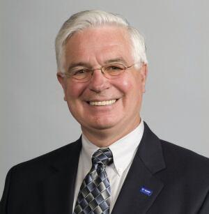 L. Michael Shydlowski