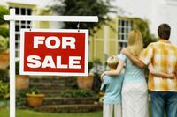 """Four """"Do's"""" of Selling High-Performance Homes"""