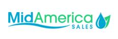 Mid America Sales Logo