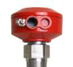 BinMaster Compact Vibrating Rod