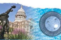 Texas Bills Protect Pool Service and Safety