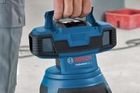 Bosch Tool Corp. + GSL 2 Surface Laser