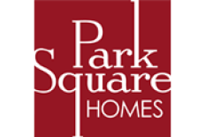 Park Square Enterprises Logo