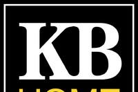 Greenbuild KB Home ProjeKt Partners