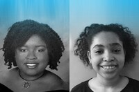 The Architects Foundation Names Two 2017 Diversity Advancement Scholarship Recipients