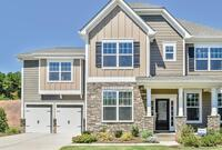Lennar Targets First-Time Buyers With 1,142-Home Subdivision in Fort Mill, N.C.